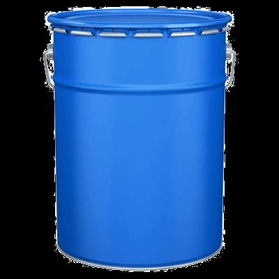 ХВ-785 эмаль