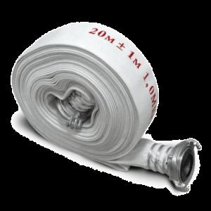 Пожарный рукав Универсал, DN 50 мм