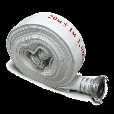 Пожарный рукав Универсал, DN 65 мм