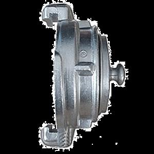 Головка ГЗВ-150