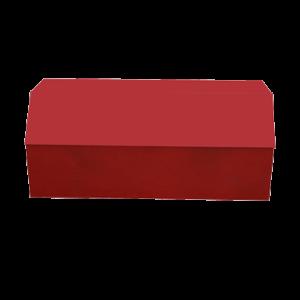 Ящик для ветоши ЯВ 0,3