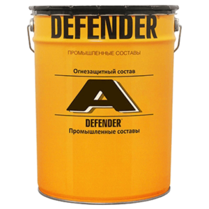 Дефендер А (ВД-АК-224)